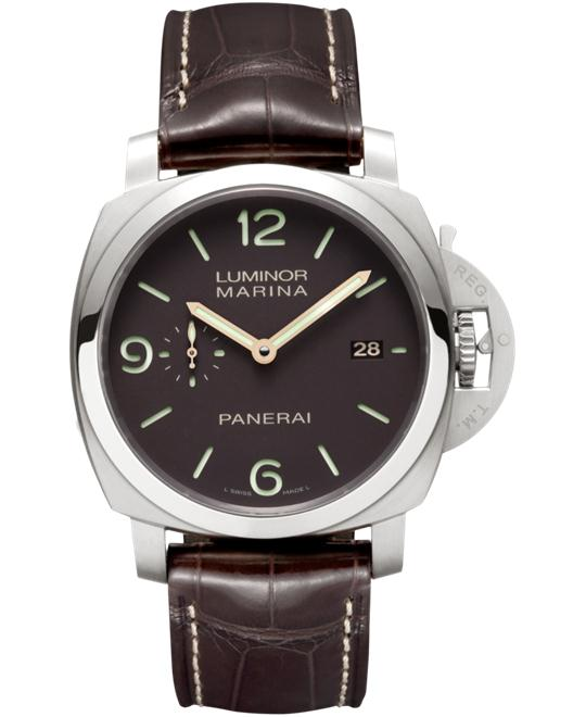 Panerai Luminor Marina 1950 3 Days PAM00351 44mm