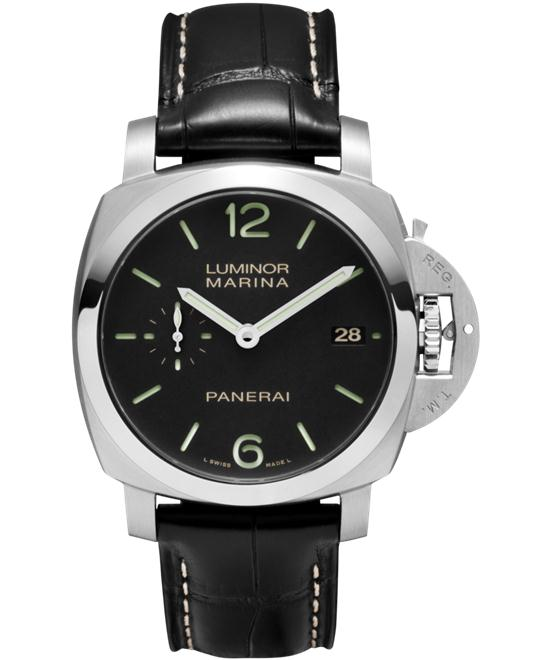 Panerai Luminor Marina 1950 3 Days PAM00392 42mm