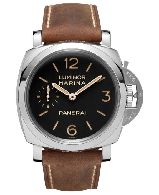 Panerai Luminor Marina 1950 3 Days PAM00422 47mm