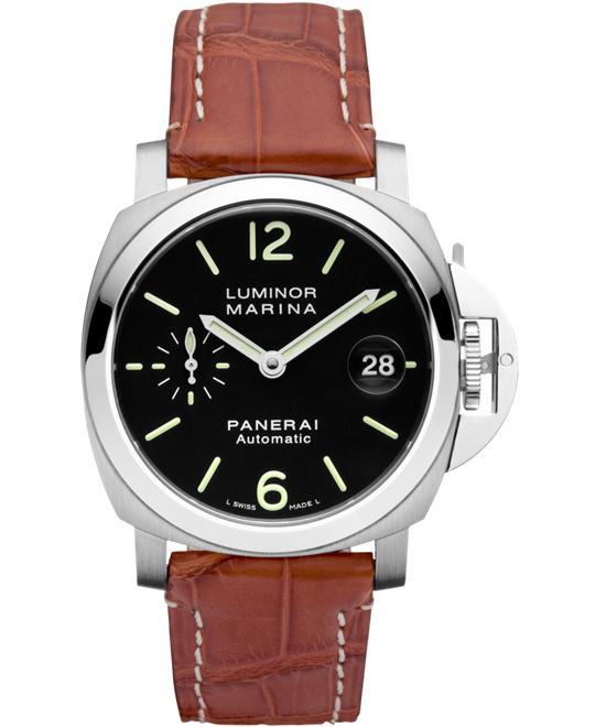 Panerai Luminor Marina Automatic PAM00048 40mm