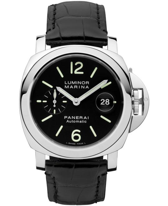 Panerai Luminor Marina Automatic PAM00104 44mm