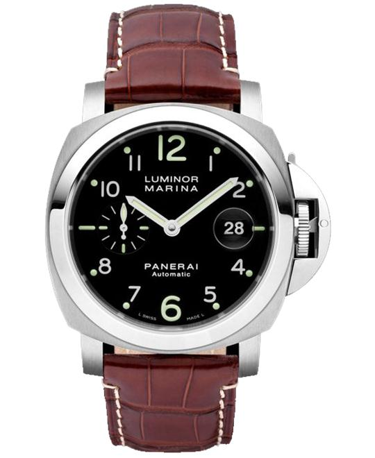Panerai Luminor Marina Automatic PAM00164 44mm