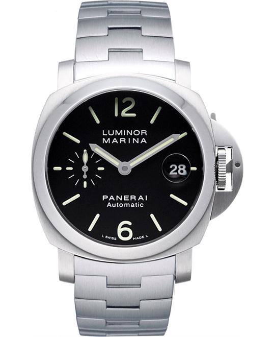 Panerai Luminor Marina Automatic PAM00298 40mm