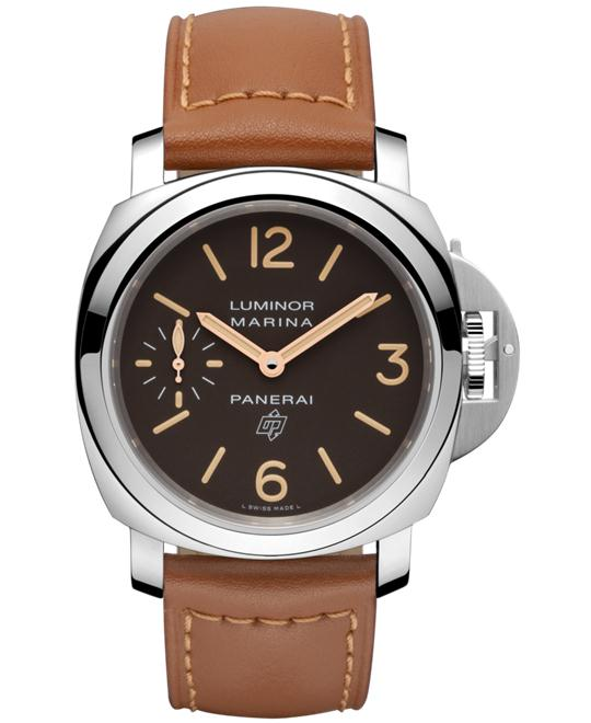 Panerai Luminor Marina Limited Edition PAM00632 44mm