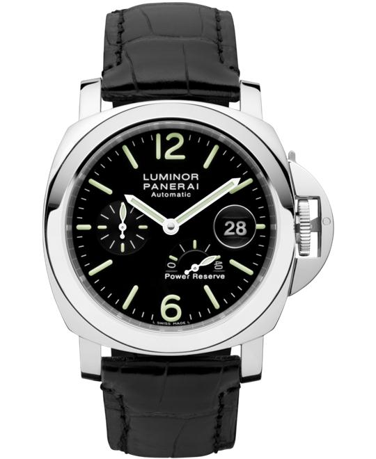 Panerai Luminor Power Reserve Automatic PAM00090 44mm