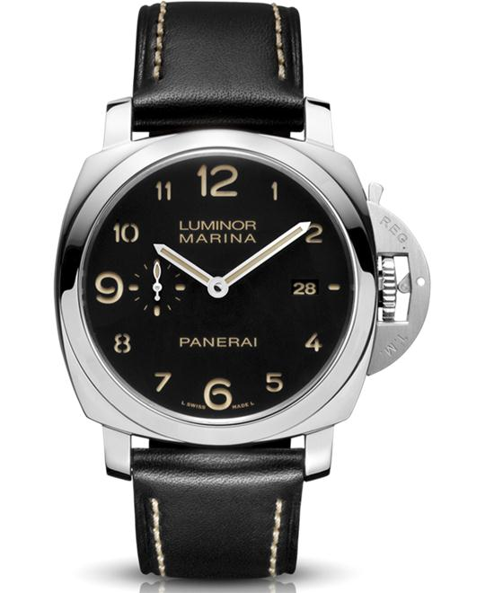 Panerai Luminora Marina 1950 3 Days PAM00359 44mm
