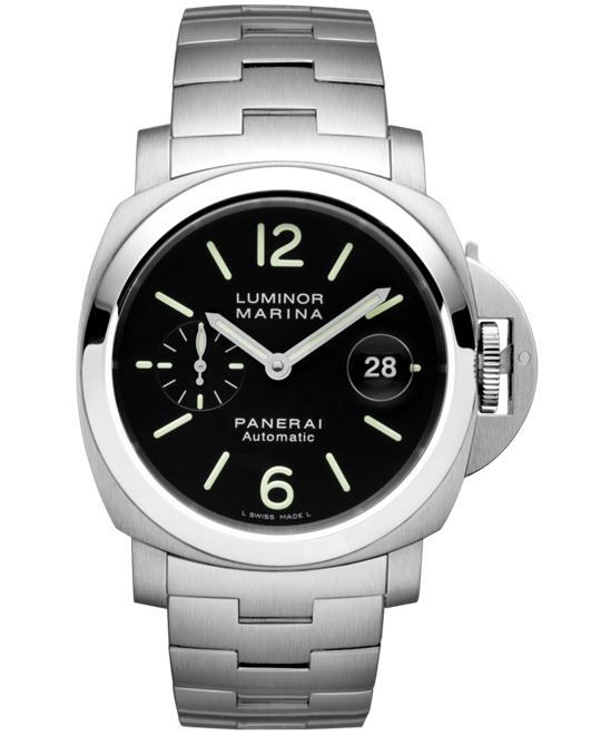 Panerai Luminora Marina Automatic PAM00299 44mm