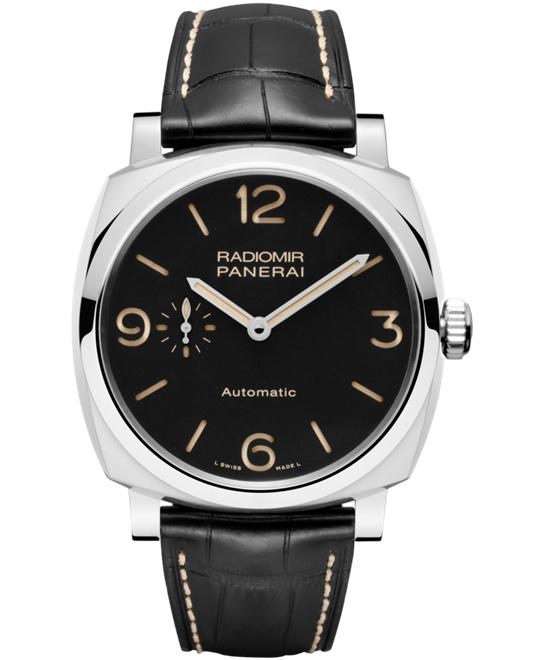 Panerai Radiomir 1940 3 Days PAM00620 Automatic 42mm