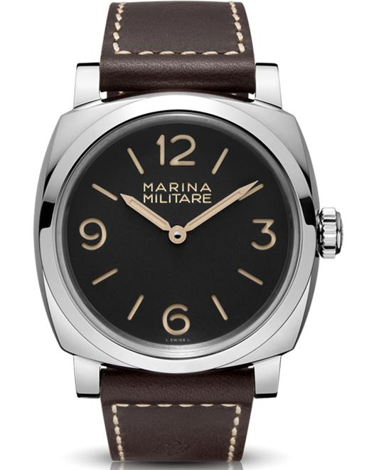 Panerai Radiomir 1940 PAM00587 Men's Watch 47mm