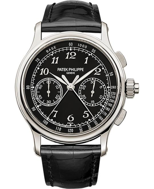 Patek Philippe 5370P-001 Grand Complications 41mm