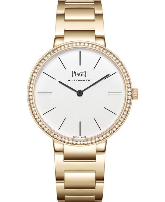 Piaget Altiplano Diamonds G0A40114 38mm