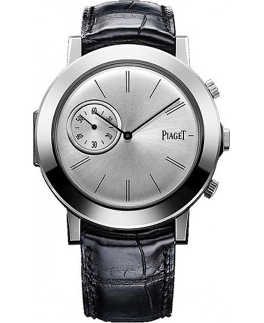 Piaget Altiplano Mechanical G0A35152 43mm