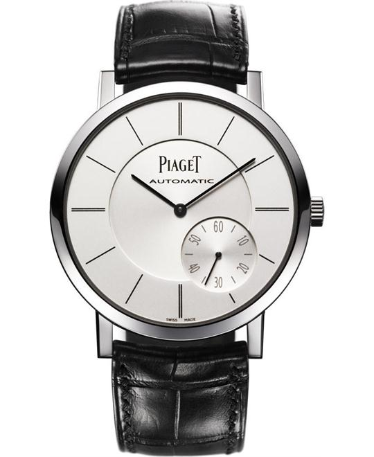 Piaget Altiplano Ultra-Thin Automatic G0A35130 43mm