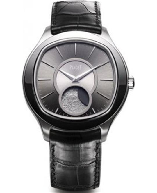 Piaget Emperador Cushion-Shaped G0A34021 46mm