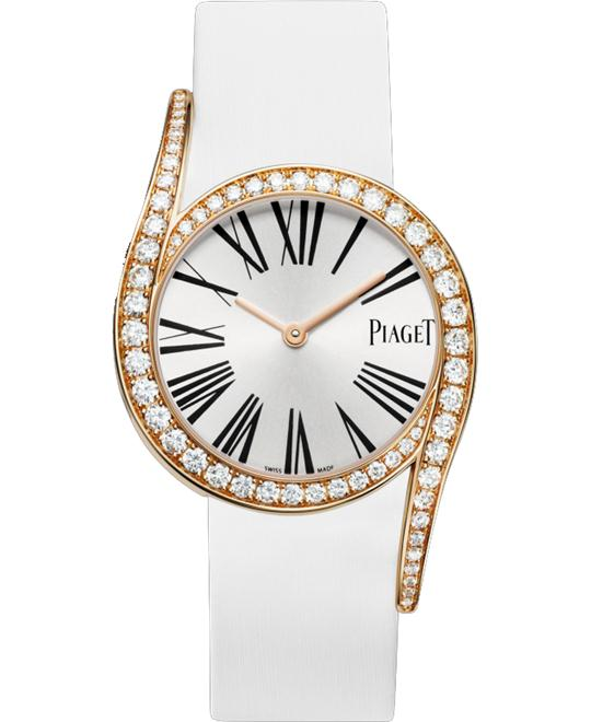 Piaget Limelight Gala Rose Gold G0A38161 32mm