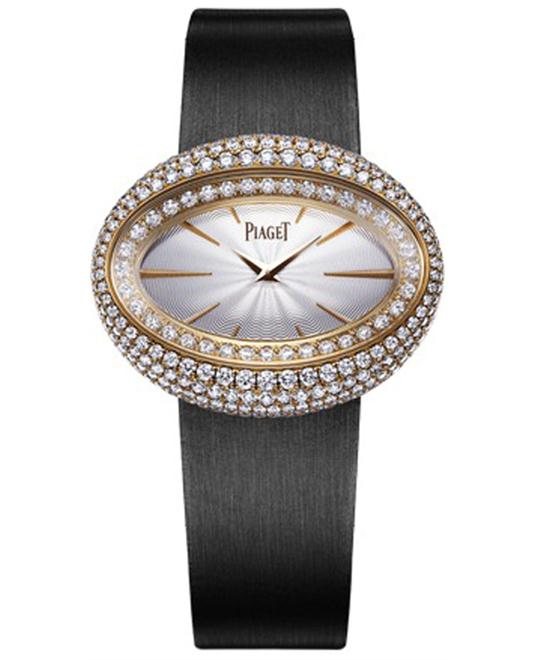 Piaget Limelight Magic Hour G0A35096 40x32mm