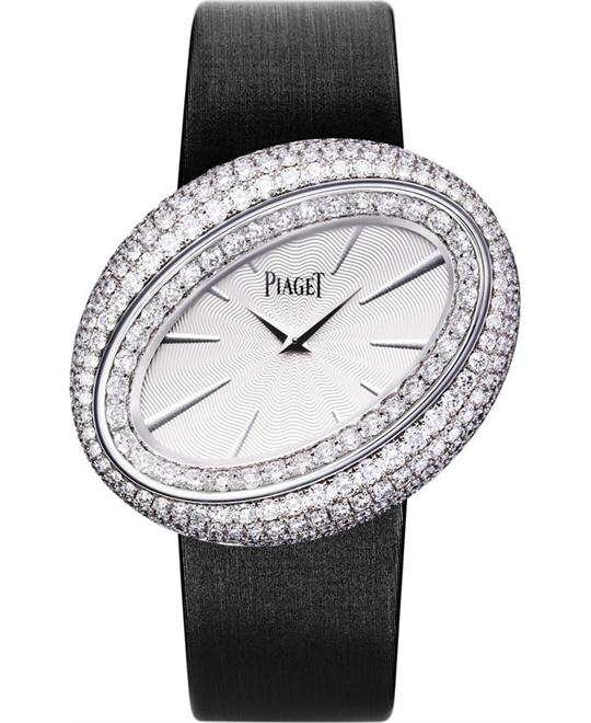 Piaget Limelight Magic Hour G0A35099 40x32mm