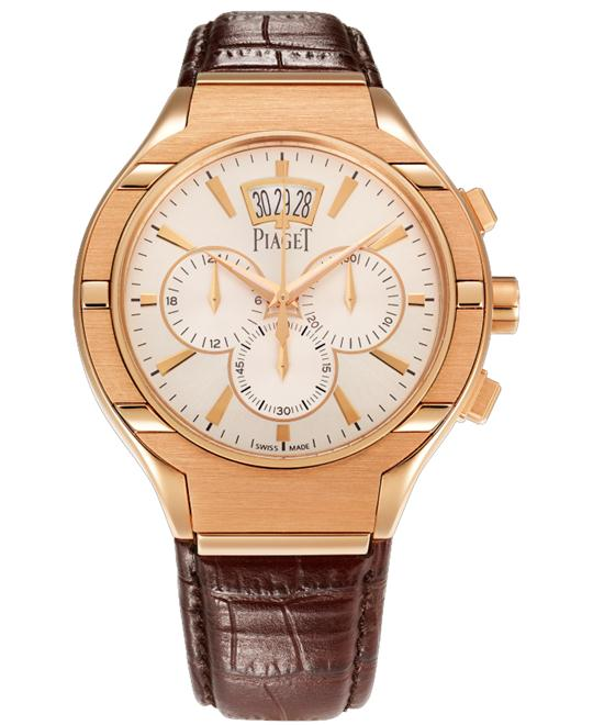 Piaget Polo Ultra-Thin Automatic G0A38039 43mm