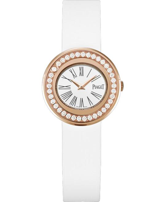 Piaget Possession Rose Gold G0A36188 29mm