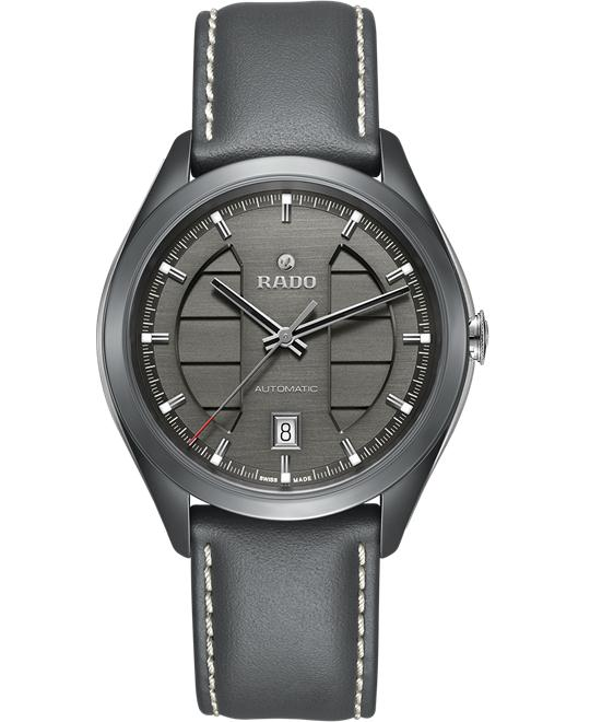 Rado HyperChrome Ultra Light Limited Edition Auto 43mm