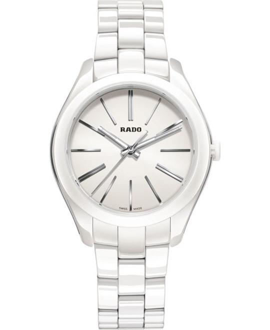 Rado Hyperchromes Ladies Watch 36mm