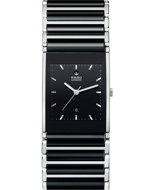 Rado Integral Automatic Men's Watch 31mm