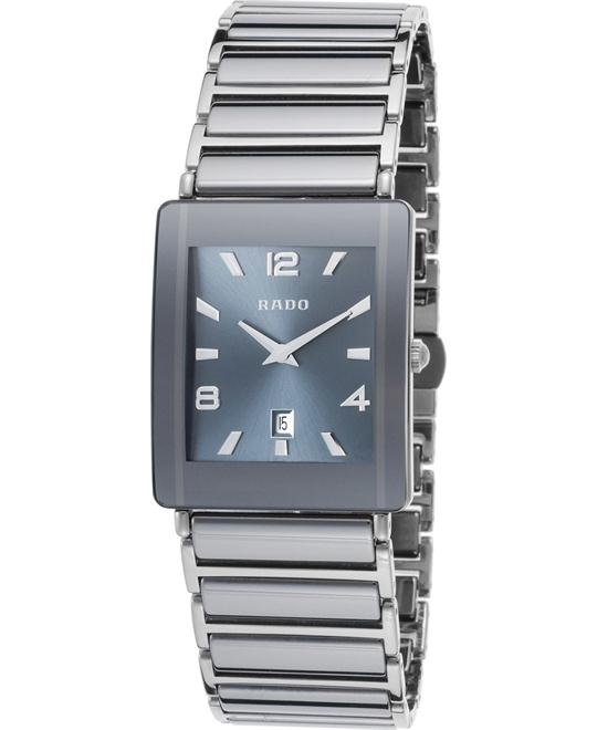 Rado Integral R20484202 Men's Watch 27mm