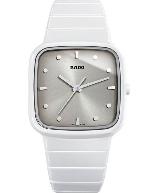 Rado Ceramic R5.5 Ceramic Women's Watch 36mm