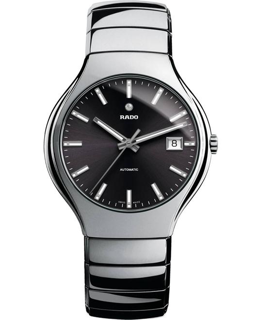 Rado Rado True Men's Automatic Watch 40mm