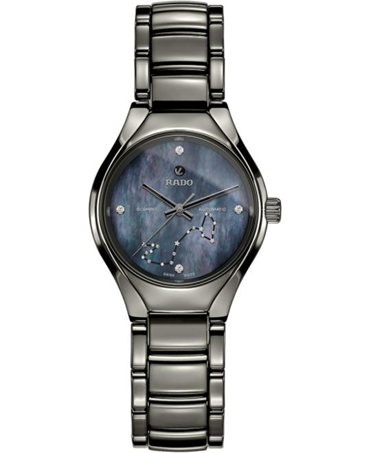 đồng hồ Rado True Star Sign Scorpio Limited Edition 30mm