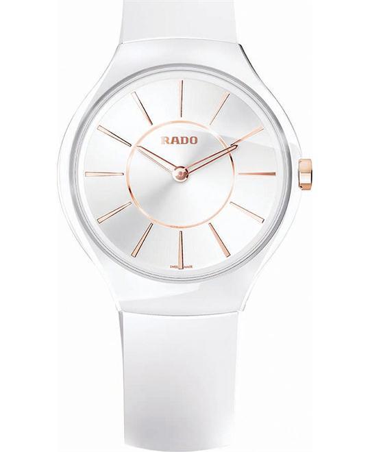 Часы радо женские керамика белые - Хочу купить... женские часы Rado Ceramica