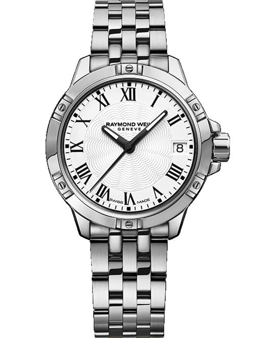 RAYMOND WEIL Tango Ladies Watch 30mm