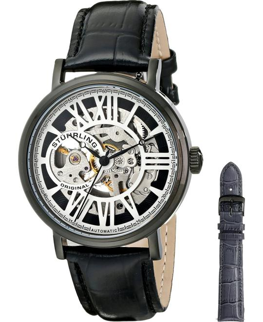 Stuhrling Original 168S.33551 Men's Automatic 40mm