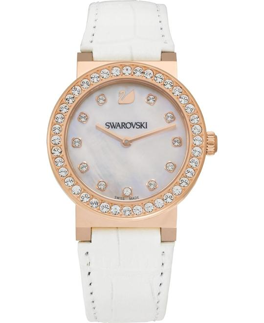 Swarovski Citra Swiss Women's Watch 32mm
