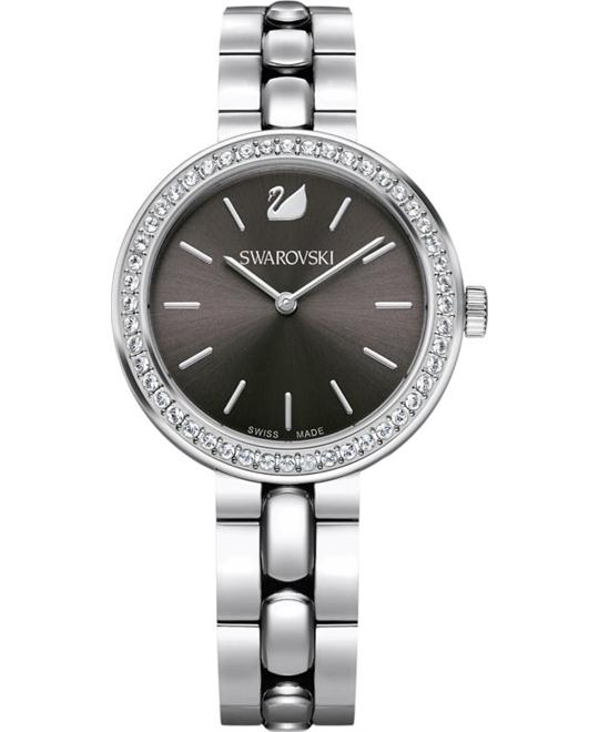 Swarovski Daytime Watch 34mm