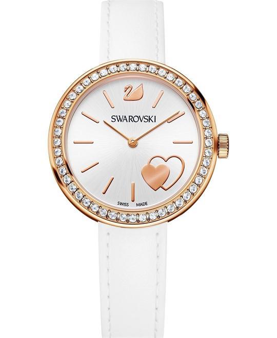 Swarovski  Daytime Women's Watch 34mm