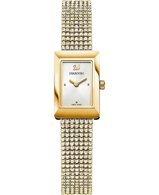 Swarovski Memories Watch 17mm