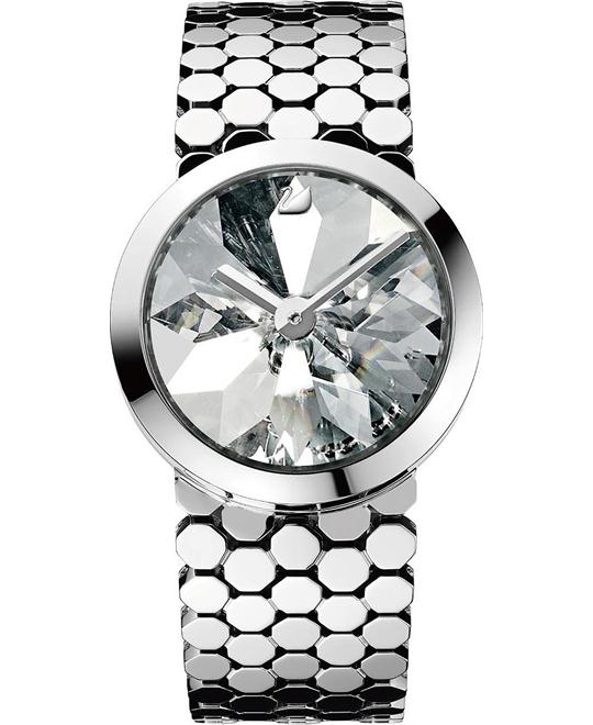 Swarovsky Lake of Shimmer Watch 32mm