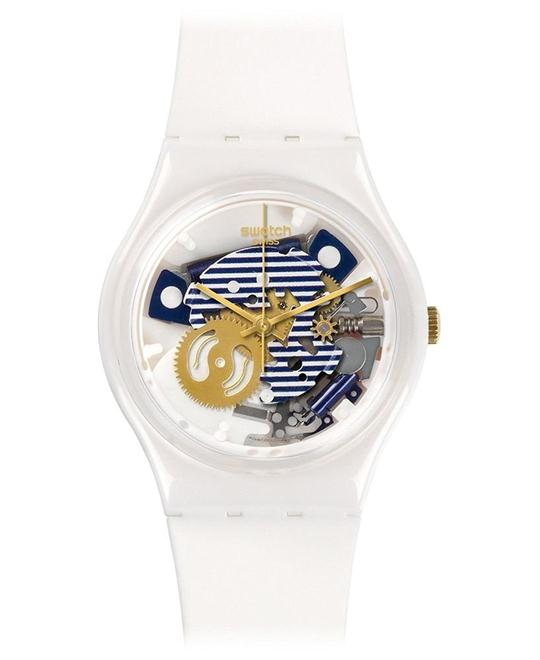 Swatch Originals Watch 40mm
