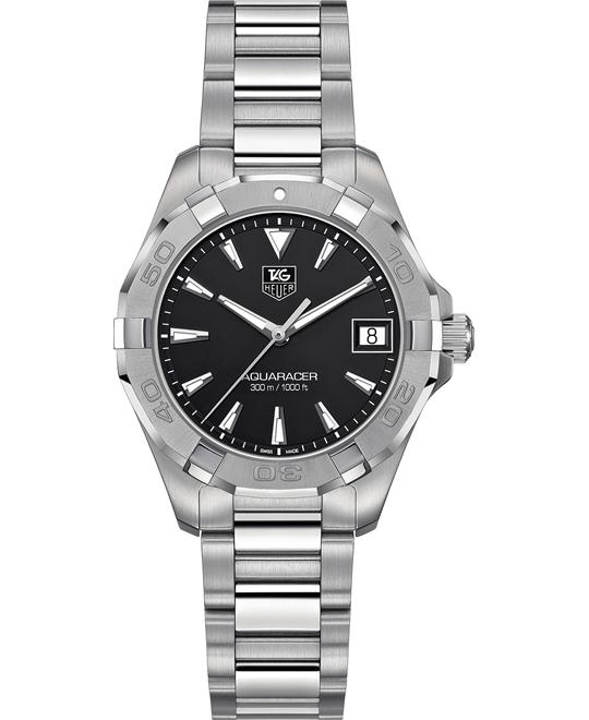 TAG Heuer WAY1310.BA0915 Aquaracer 32mm