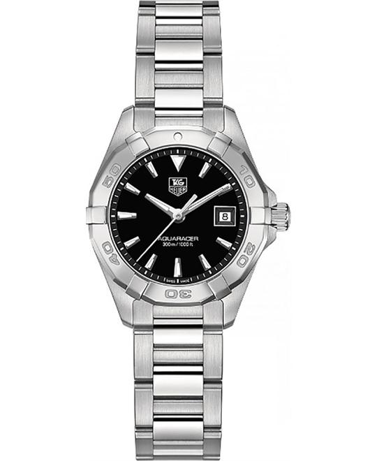 TAG Heuer WAY1410.BA0920 Aquaracer Ladies 27mm