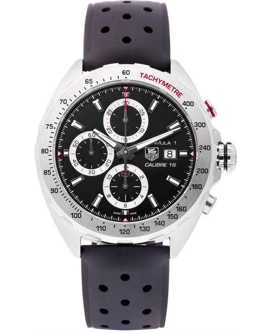 TAG HEUER FORMULA 1 CAZ2010.FT8024 CALIBRE 16 44MM