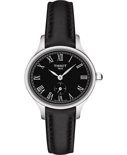 TISSOT T103.110.17.053.00 Bella Watch 27mm
