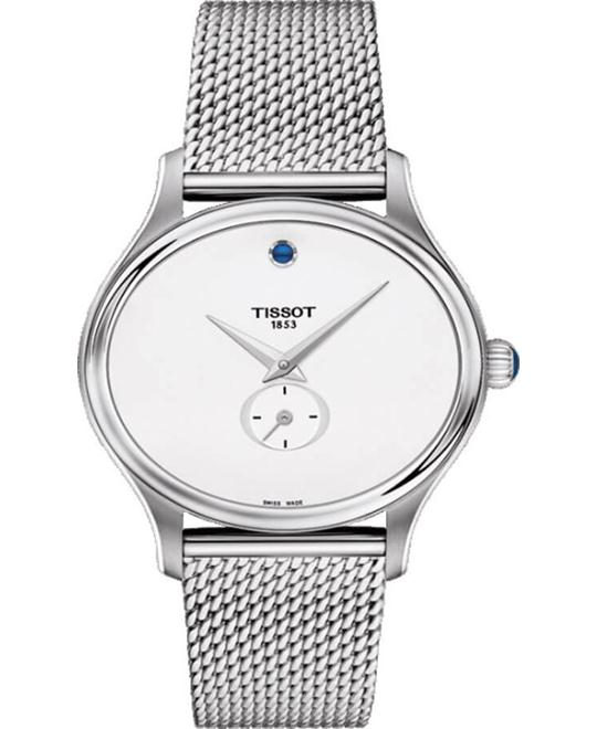 Tissot T103.310.11.031.00 Bella Ora WATCH 31mm
