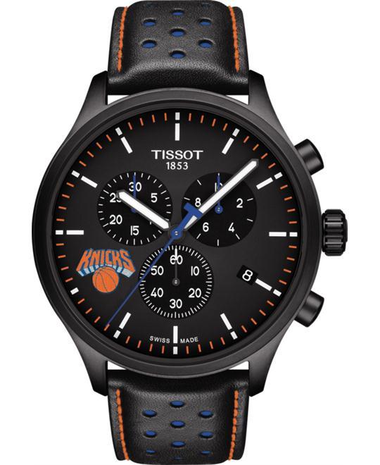 đồng hồ TISSOT CHRONO XL NBA T116.617.36.051.05 45mm