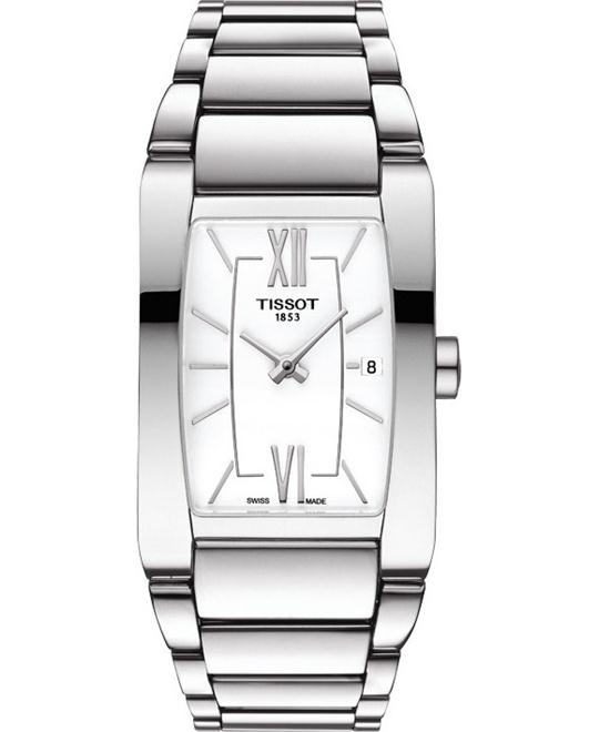 TISSOT Generosi-T Ladies Watch 24mm