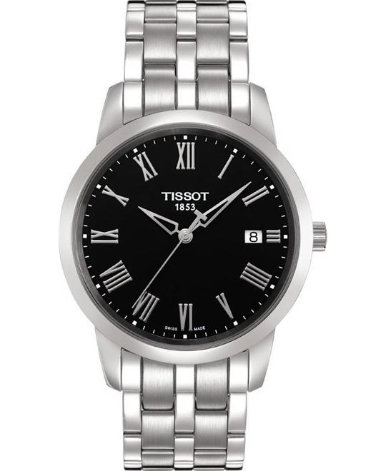 Tissot Men's Classic Dream Watch 38mm