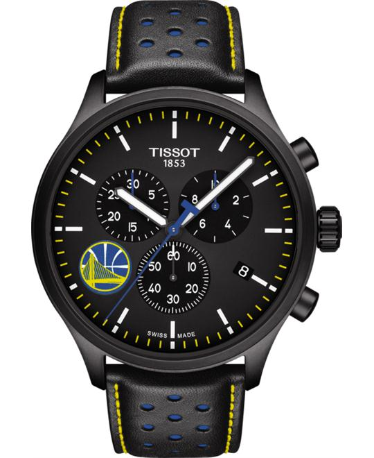 đồng hồ TISSOT T116.617.36.051.02 XL NBA TEAMS 45mm