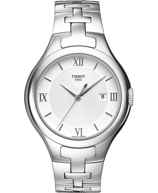Tissot T082.210.11.038.00 T-Trend Watch 32mm