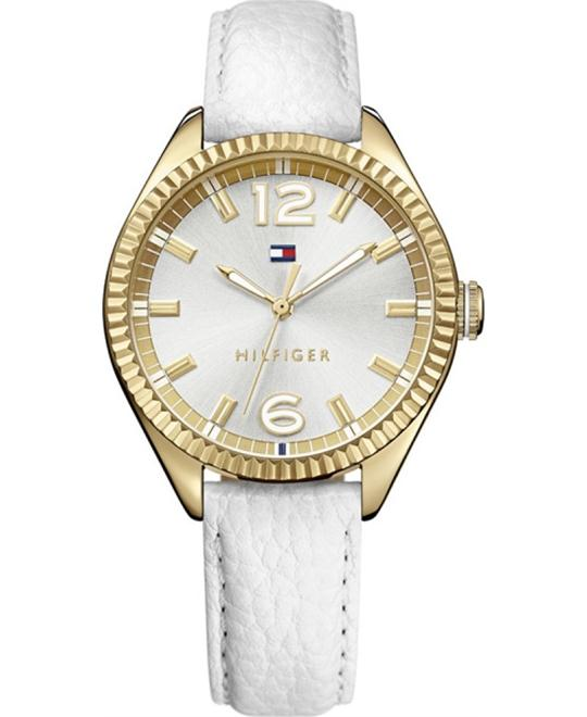Tommy Hilfiger Chrissy Ladies Watch 36mm